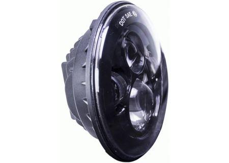 Metra - HE-BHL701 - LED Lighting