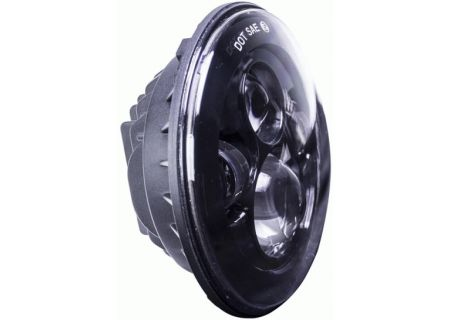 Metra - HE-BHL701 - LED Lighting