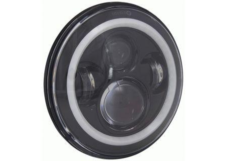 Metra - HE-BHL702RGB - LED Lighting