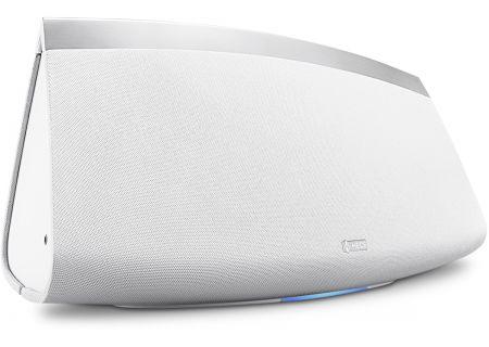 Denon HEOS 7 White Wireless Multi-Room Sound System - HEOS7HS2WT