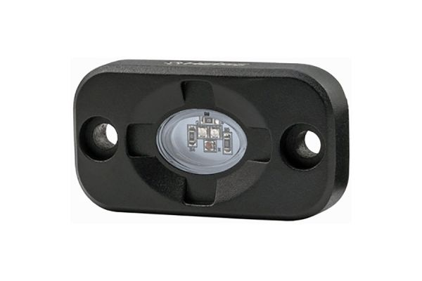 Large image of Metra RGB Accent Light - HE-TL1RGB