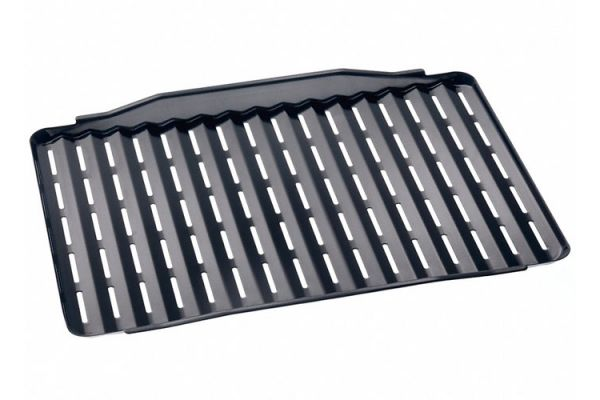 Large image of Miele Broiling And Roasting Insert For Universal Tray - 09811960