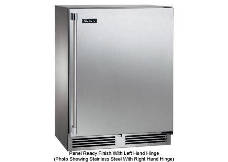 Perlick - HH24RS-3-2L - Compact Refrigerators