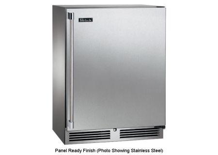 Perlick - HH24RS-3-2R - Compact Refrigerators