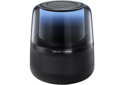 Harman Kardon - HKALLUREBLKAM - Wireless Home Speakers