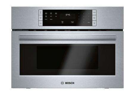 Bosch - HMB57152UC - Microwaves