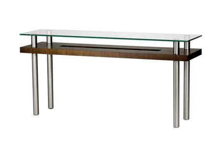 BDI - HOKKIADO2323CWL - Occasional & End Tables