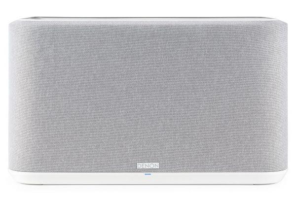 Denon HOME 350 White Wireless Speaker - HOME 350 WH