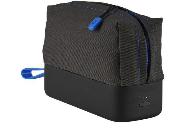 HP Power Pack Plus-18000 mAh - M6H77AA#ABC