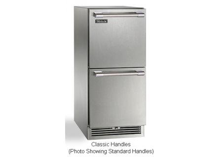 Perlick - HP15RO-3-5C - Compact Refrigerators
