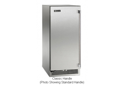 Perlick - HP15RS-3-1LC - Compact Refrigerators