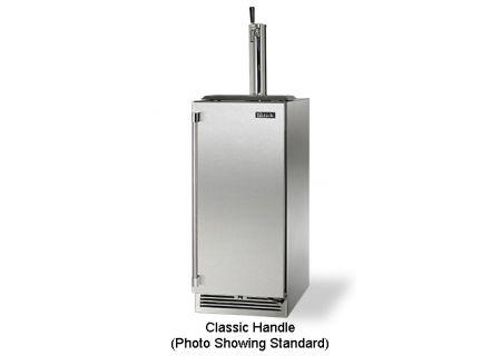 Perlick - HP15TO-3-1RC - Kegerators