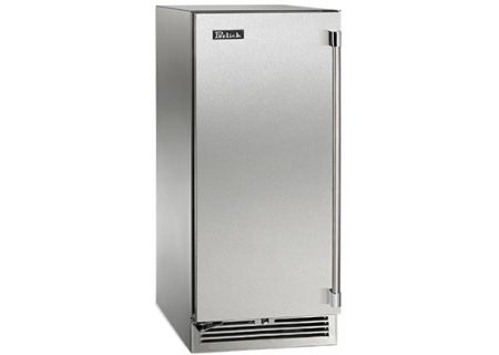 Perlick - HP15WS-3-1L - Wine Refrigerators and Beverage Centers
