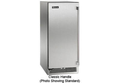 Perlick - HP15WS-3-1LC - Wine Refrigerators and Beverage Centers