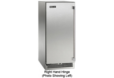 Perlick - HP15WS-3-1R - Wine Refrigerators and Beverage Centers