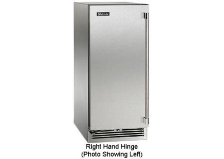 Perlick - HP15WS-3-1R - Wine Refrigerators and Beverage Centers