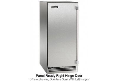 Perlick - HP15WS-3-2R - Wine Refrigerators and Beverage Centers
