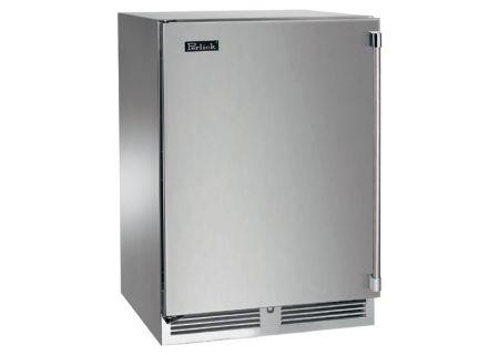 Perlick - HP24FS-3-1L-L - Undercounter Freezers