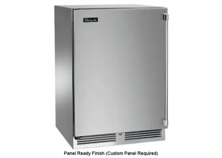 Perlick - HP24FO-3-2L - Undercounter Freezers