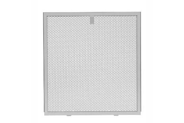 Large image of Broan Aluminum Mesh Grease Filter - HPFA