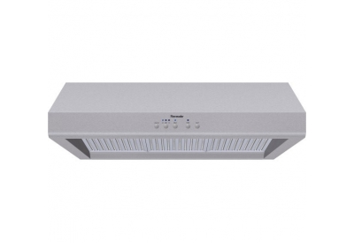 Thermador - HPWB36FS - Wall Hoods