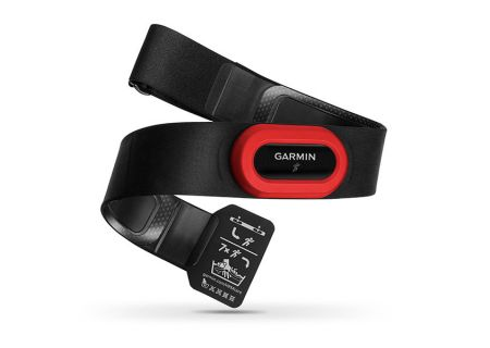 Garmin - 010-10997-12 - Heart Monitors & Fitness Trackers