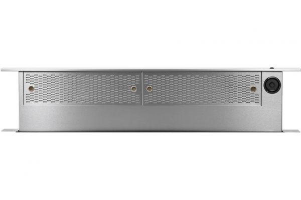 "Dacor Heritage 46"" Stainless Steel Downdraft - HRV46S"