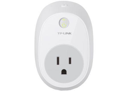 TP-LINK - HS100 - Appliance & Outlet Control