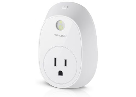 TP-LINK - HS110 - Appliance & Outlet Control