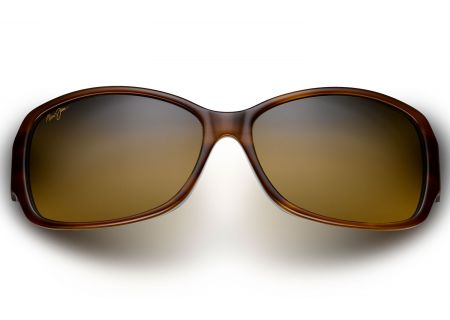 Maui Jim - HS295-03T - Sunglasses
