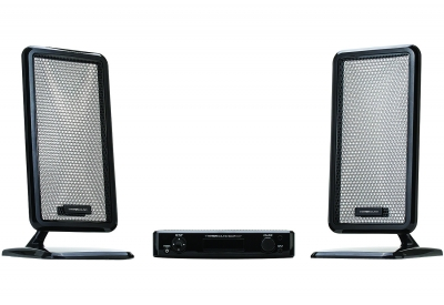 HyperSound - HSS500P - Home Theater Systems