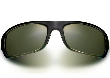 Maui Jim - HT202-71 - Sunglasses