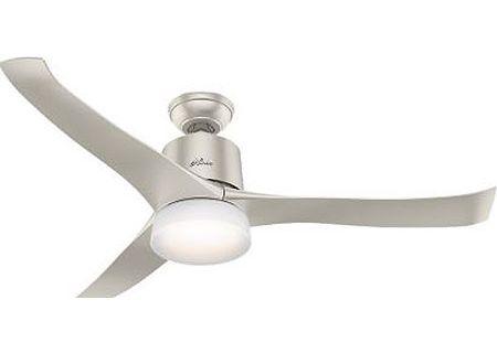 Hunter - HTR59376 - Ceiling Fans
