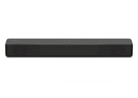 Sony - HT-S200F - Soundbars