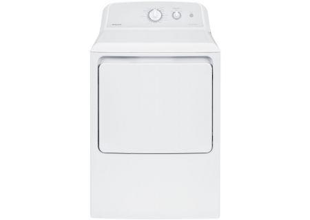 GE - HTX24GASKWS - Gas Dryers