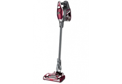 Shark - HV322 - Upright Vacuums