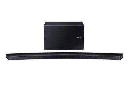 Samsung - HW-J8500R/ZA - Soundbars