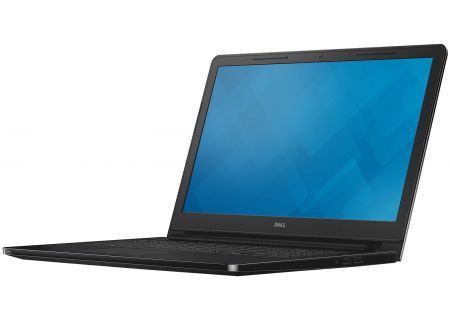 DELL - I355814590BLK - Laptops & Notebook Computers