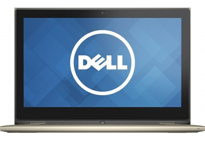 DELL - I73592274GLD - Laptops / Notebook Computers