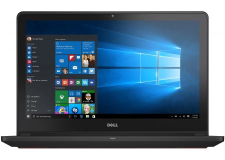 DELL - I7559-2512BLK - Laptops & Notebook Computers
