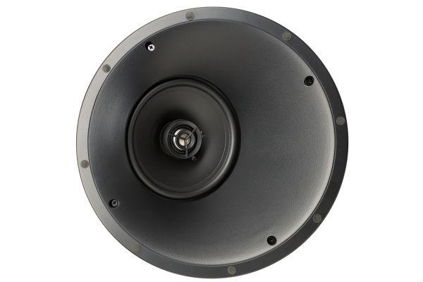 Large image of MartinLogan In-Ceiling, Home Theater Speaker (Each) - IC6HT