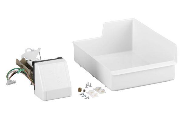 Amana Ice Maker Kit - IC8