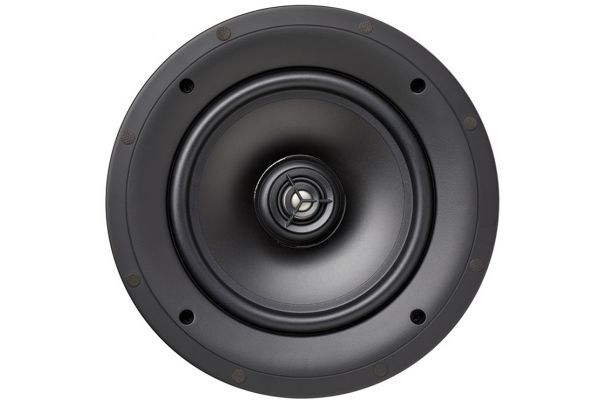 Large image of MartinLogan In-Ceiling, All-Weather Speaker (Each) - IC8AW