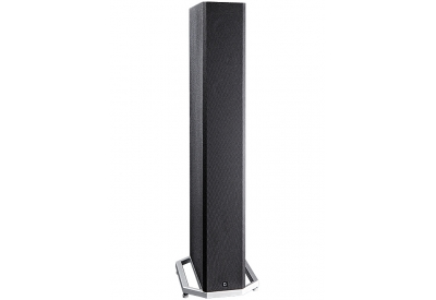 Definitive Technology - BP9040 - Floor Standing Speakers