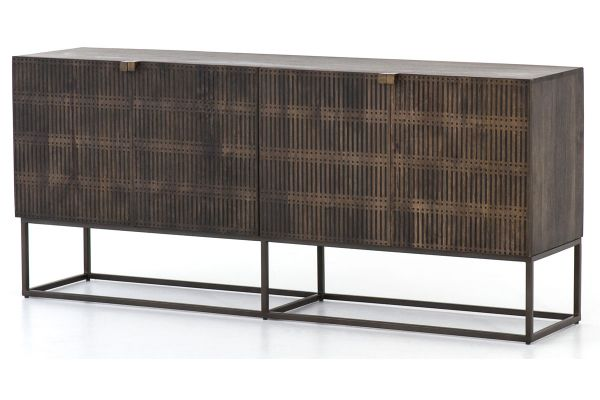 Four Hands Fallon Collection Kelby Sideboard - IFAL-011