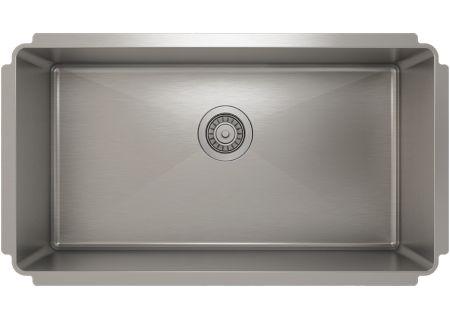 Julien - IH75-US-321810 - Kitchen Sinks