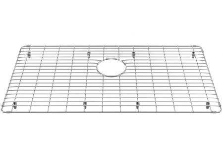 Julien Stainless Steel Pro Chef Kitchen Sink Grid - IH-G-3016