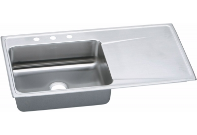 Elkay - ILR4322L1 - Kitchen Sinks