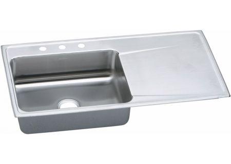 Elkay - ILR4322L1 - Kitchen Sinks