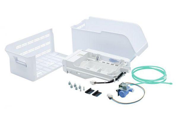 Large image of Frigidaire Top Mount Refrigerator Ice Maker Kit - IM117000